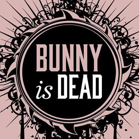 Bunny Is Dead est un fabricant américain de e-liquides et il est présent sur l'Annuaire de la Vape