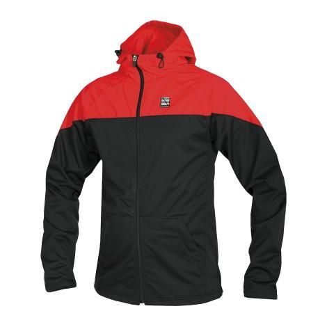 Altura Attack 360 Windproof Cycling Jacket - 2014 RRP £79.99 NOW £29.95 at Merlin Cycles