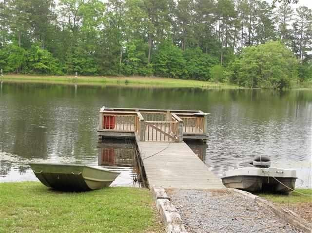 1000 images about pond ideas on pinterest fish hatchery for Big fish ponds for sale