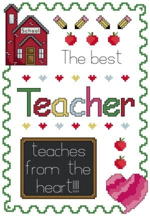 This is for my favorite teacher! @Courtney Baker Sanders the best teacher EVER! :)