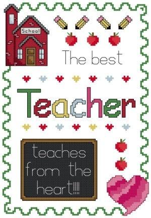 This is for my favorite teacher! @Courtney Baker Sanders the best teacher EVER! :)