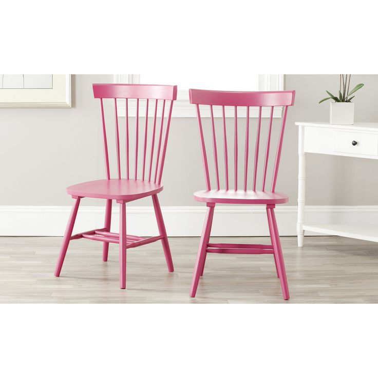 Buy pink desk chair from Overstock.com for everyday discount prices! Get everyday free shipping over $50*. Read some product reviews as well!