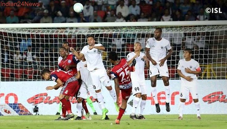 Chennaiyin FC vs NorthEast United FC, ISL 2017: Live Streaming, When and Where to Watch, Live TV coverage