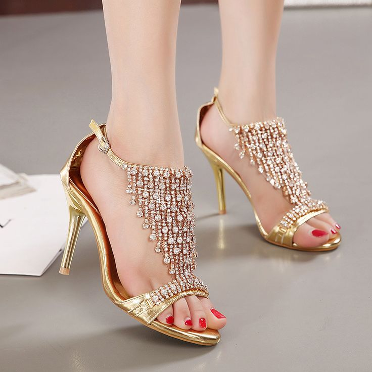 The Highest Heel - Envy-31 para Mujer 4Ce3GonlxY