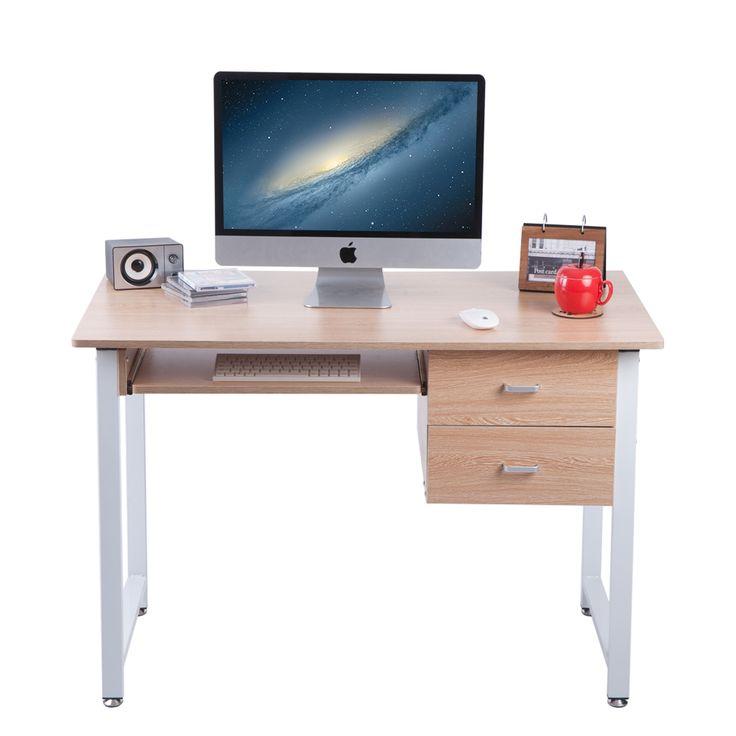 Best 25 Small Computer Desks Ideas On Pinterest Diy