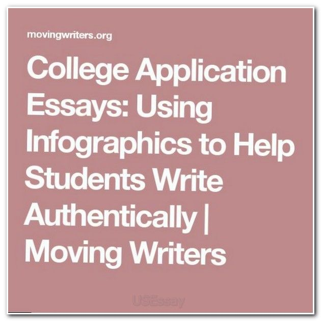 what to write a definitional essay on Custom essay that flows well is a pleasure to read and professional essay writing agencies such as bookwormlab helps you achieve that and much more writing a family definition essay everyone has their own meaning of a family.