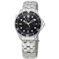 Omega Seamaster 300M Mens Watch