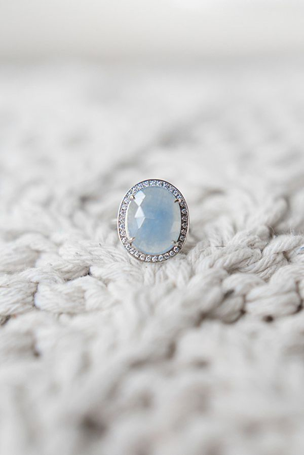 Best 25 Engagement Ring Advice Ideas Only On Pinterest Teardrop