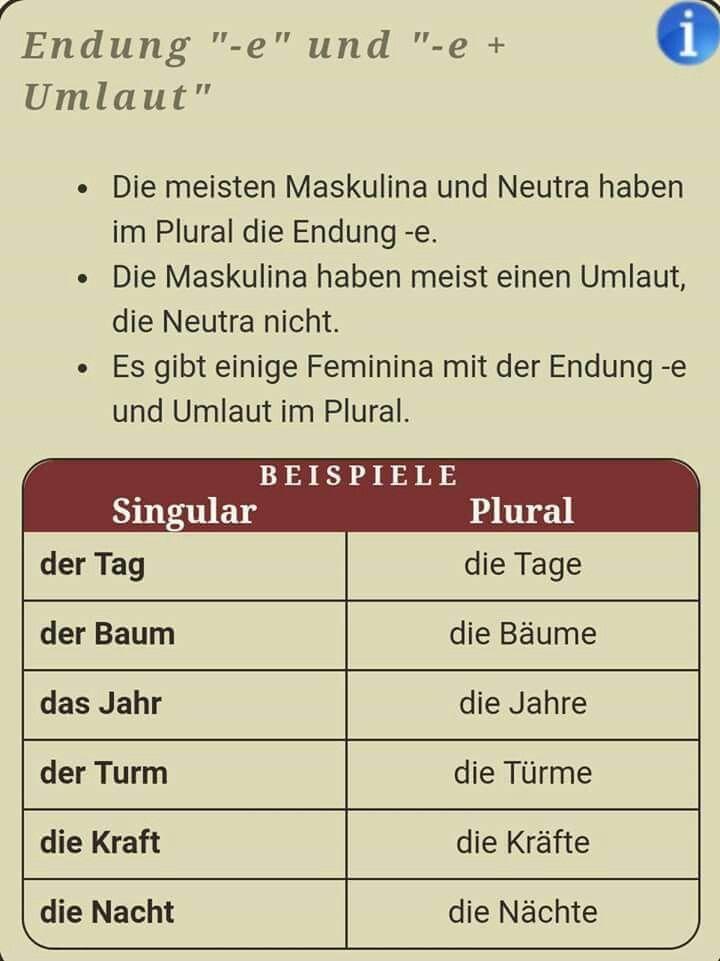 82 best deutsch erwachsene images on Pinterest   German language ...