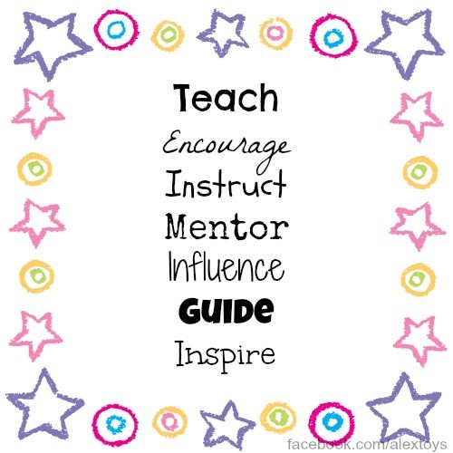 1000+ images about World teachers day on Pinterest   World ...