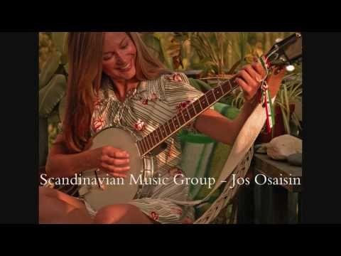 ▶ Laulu: Scandinavian Music Group - Jos Osaisin (YouTube)