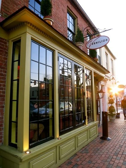 Top 25 Things to Do in Northern Virginia