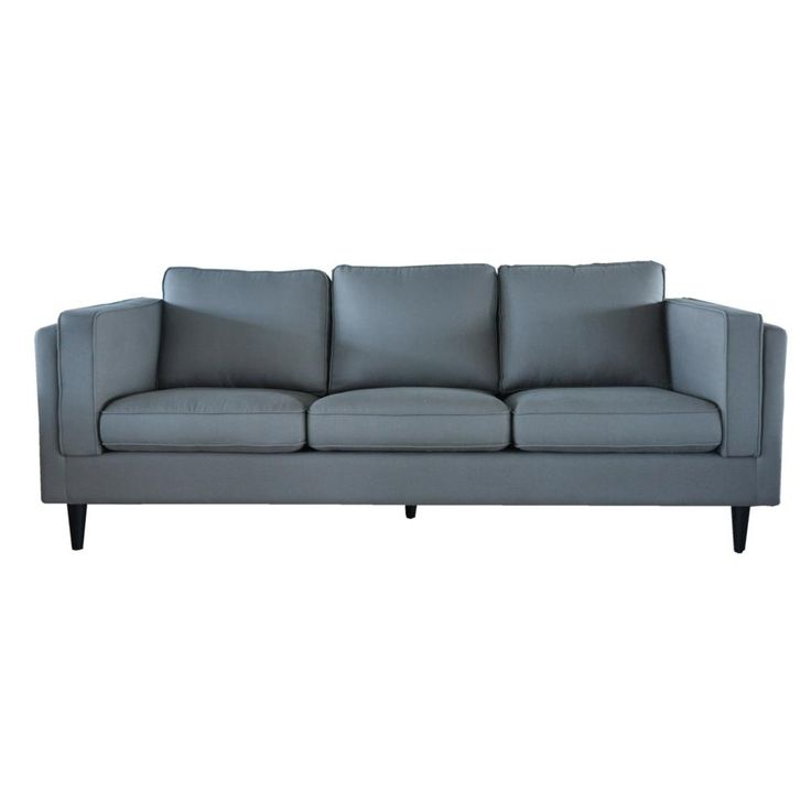 Sofa Beds Product name ARKLOW SM SF Sofa Call Anna to find out more