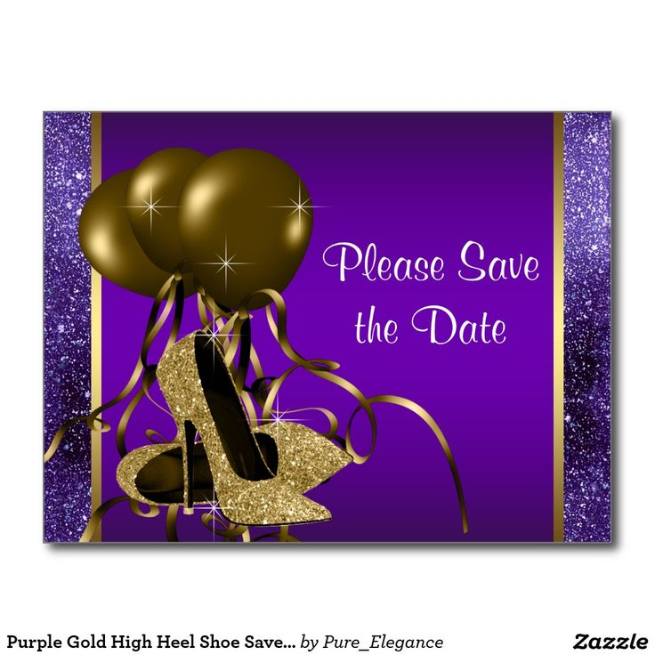253 best Womans Birthday Party Invitations images on Pinterest