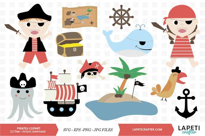 Pin By Stefania Lewoc Puma On Class Projects To Do List Pirate Hat Template Pirate Hat Crafts Pirate Hats