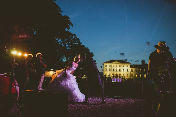 Daniela Vito Matrimonio nella Basilica dei Santi Vittore e Corona Studio Fotografico NatAn