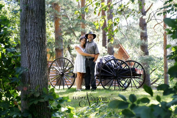 Wedding Chapels Niagara Falls And Elopements On Pinterest