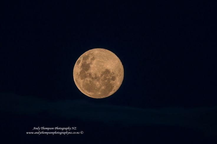 July lunar