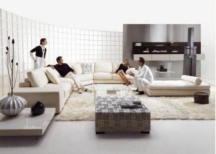 Cheap Sofa Beds In Birmingham. Modern Living Room ... Part 62