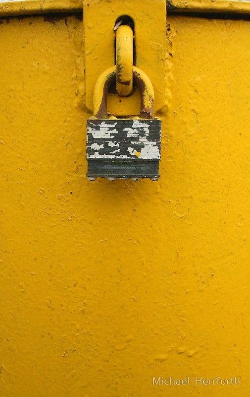 Yellow -->https://texasbutter.com