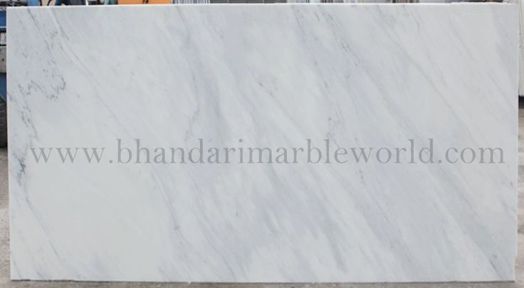 COLORADO MARBLE This is the finest and superior quality of Imported Marble. We deal in Italian marble, Italian marble tiles, Italian floor designs, Italian marble flooring, Italian marble images, India, Italian marble prices, Italian marble statues, Italian marble suppliers, Italian marble stones etc.