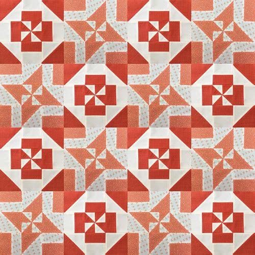 210 best images about Missouri Star Quilting Patterns, Videos on Pinterest Dresden quilt ...