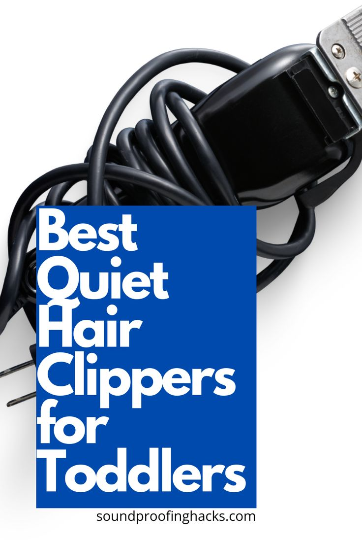 Park Art|My WordPress Blog_Quiet Hair Clippers For Toddlers