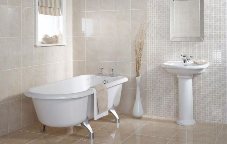 Tiles for floor, wall, kitchen and bathroom
