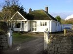 Situated in the peaceful village of Playing Place, this charming 1930s bungalow offers fantastic accommodation just two miles from the popular resort of Truro. Set in a peaceful location in a small copse, this property offers peace and quiet for those looking to enjoy a break from modern city living. With an open fire in …