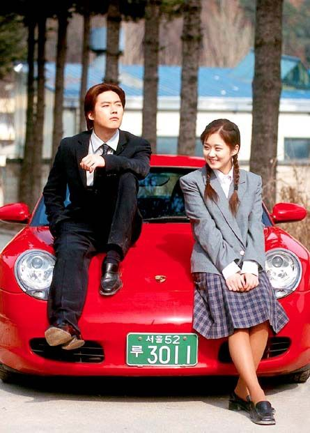 Fated to Lov...Fated To Love You Taiwanese Drama Cast