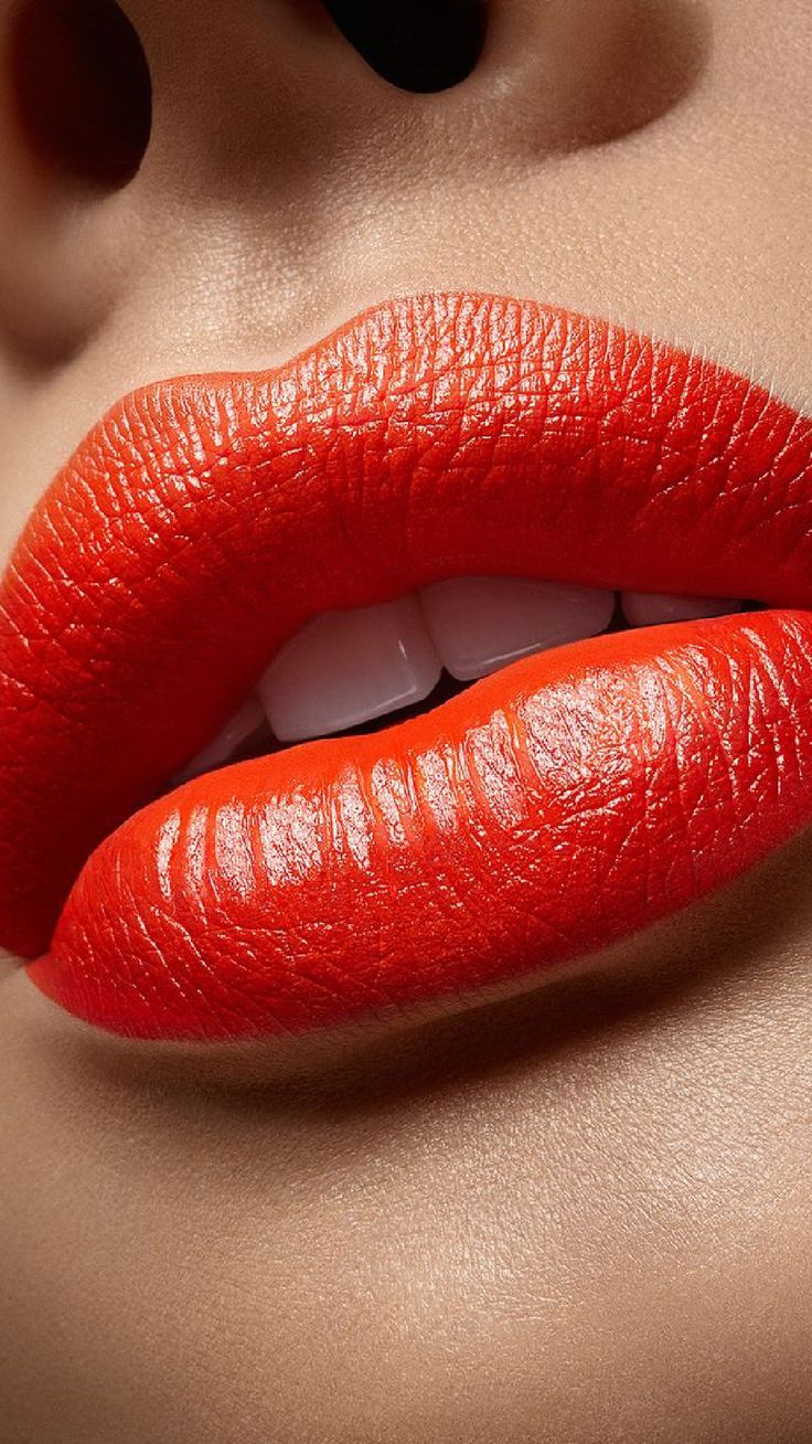 Lip sexy lips transprent png free download