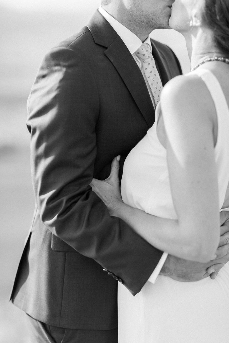 Romantic Ways To Kiss, Romantic Wedding Kisses, Best Romantic Wedding Kisses