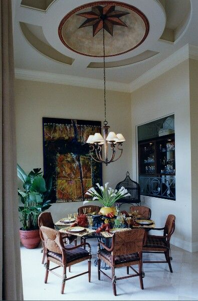 dining room chairs and benches furniture living room furniture dining room furniture elegant dining rooms #DiningRoom