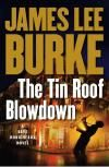 I have read ALL of James Lee Burke's books but this one is especially good as it incorporates hurricane Katrina into the setting of the protagonists who are based out of Louisiana near New Orleans. A great read.