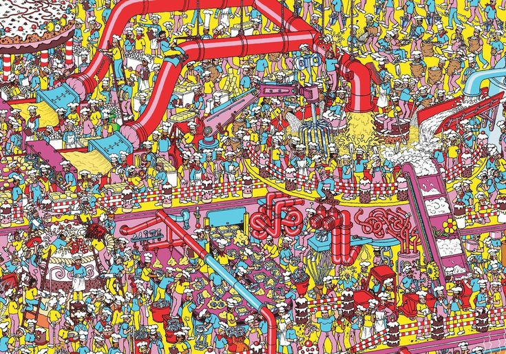 a plot summary of wheres waldo by martin handford Original game where's waldo was created by british illustrator martin handford more try to find waldo and his friends welma, the wizard, the thief and the dog.