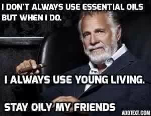 3dde63e155d224a73fb6d4f9325e0138 yl essential oils yl oils 53 best essential oil memes images on pinterest essential oil