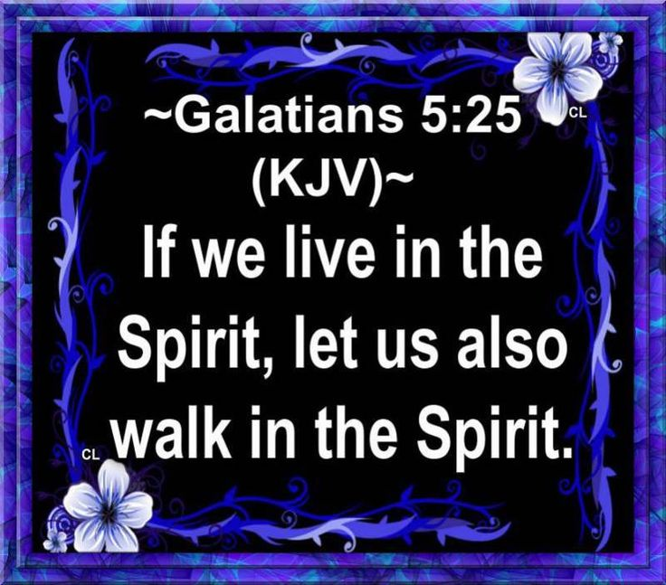 """✝✡PRAY for Israel and our Christian Nation USA✡✝ ( http://kristiann1.com/2015/10/26/gal525/ ) ( Galatians 5:25 KJV )""""If we live in the Spirit, let us also walk in the Spirit.""""!! #PrayForIsrael, #AmYisraelChai, #PrayForUSA our #Christian Nation #USA, #IAmAChristian"""