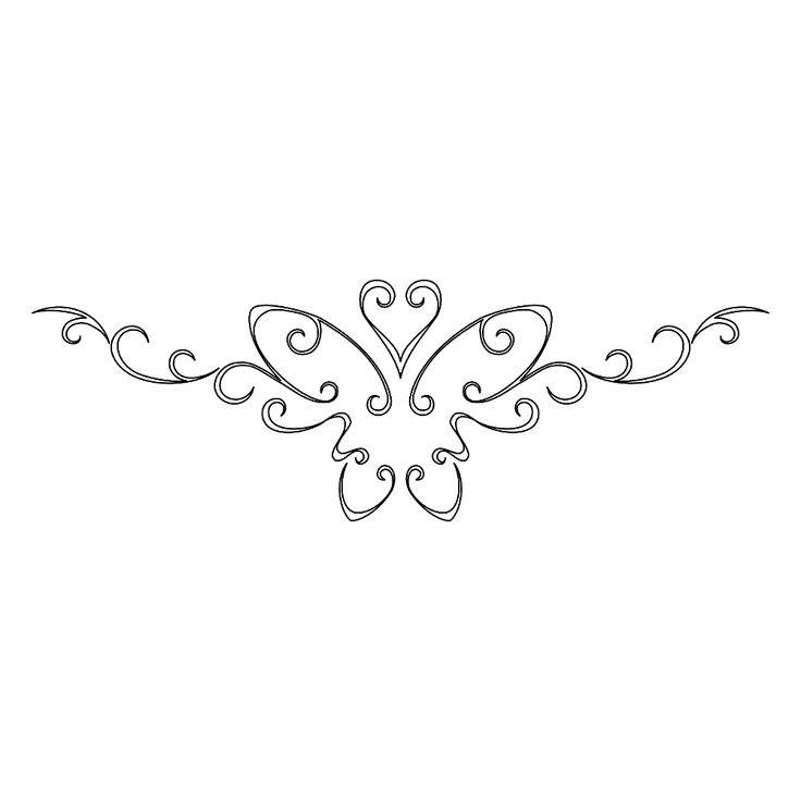 disegni-tatuaggi-tattoo-tribali-fondo-schiena-1