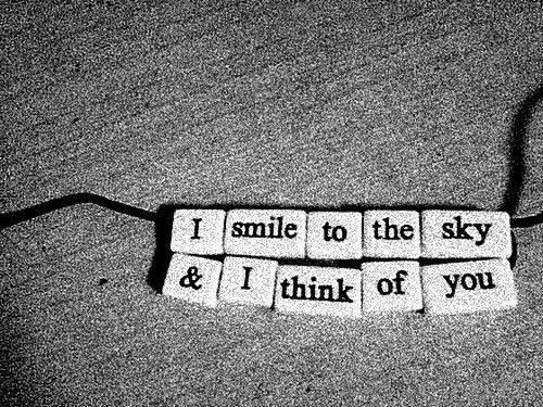 Thinking_Of_You_Quotes5