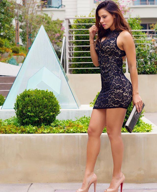 39 best andrea rincon images on pinterest selena selena for Selena spice