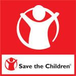 Save the Children with #comparetheretailer & www.thehighstreetshoppingcompany/charities