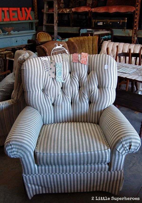 Vintage Furniture Raleigh  NC emily co. 13 best Raleigh images on Pinterest