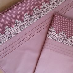 12 Beğenme, 0 Yorum - Instagram'da Patishka Home Ev Tekstil (@patishka_home)