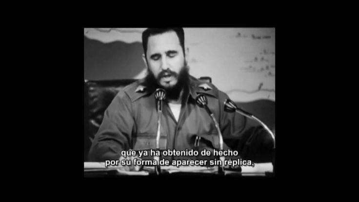 """""""LA SOCIEDAD DEL ESPECTÁCULO"""". GUY DEBORD. 1973."""