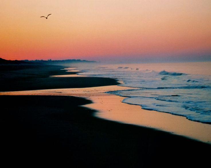Montauk Beaches