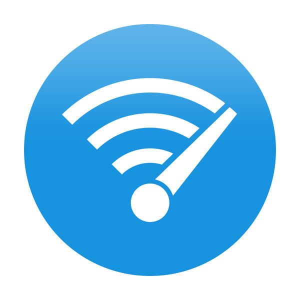 Download IPA / APK of SpeedSmart Speed Test WiFi & Mobile Network Test for Free - http://ipapkfree.download/7861/