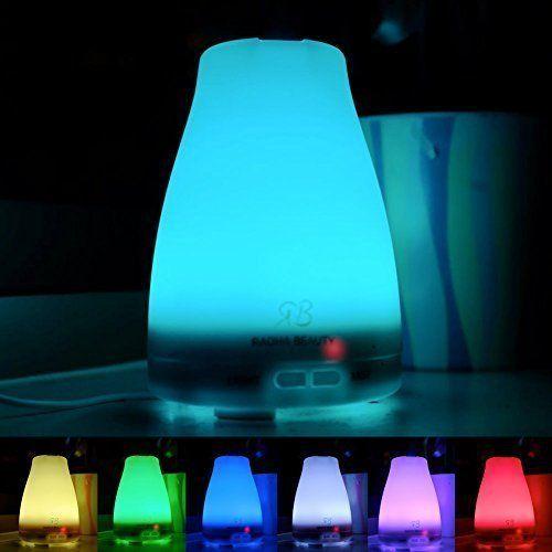 1000 Ideas About Led Garage Lights On Pinterest: 1000+ Ideas About Led Lighting Home On Pinterest