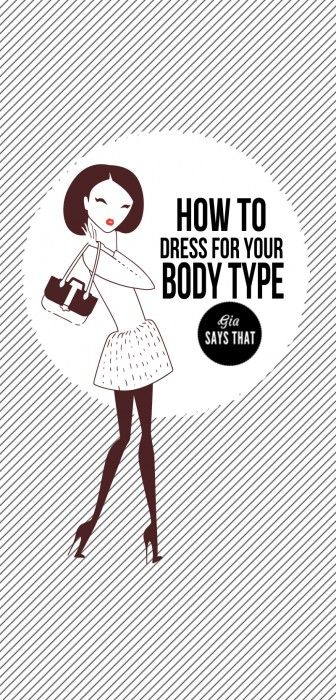 body type, fashion, style, wardrobe, streetstyle, curvy, style tips