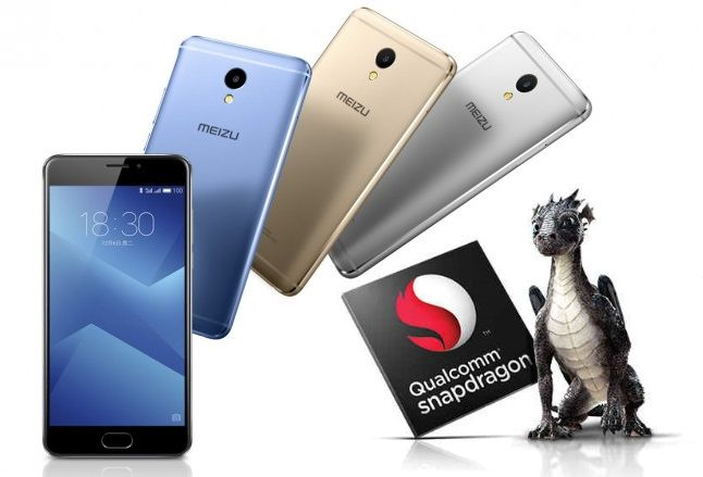 Meizu et Qualcomm entèrent la hache de guerre et signent un accord de licence - http://www.frandroid.com/culture-tech/juridique/401559_meizu-et-qualcomm-enterent-la-hache-de-guerre-et-signent-un-accord-de-licence  #Juridique, #Meizu, #Qualcomm