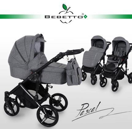 Promoție! Vă oferim soluţia ideală pentru părinţii ce doresc să combine stilul elegant, contemporan, cu inovaţii tehnice ce conferă bebelușului un confort sporit și mămicii o imagine distinsă. Căruciorul 3 în 1 Bebetto Pascal este valabil pe site-ul nostru, la prețul promoțional de: 1619 RON! #tiacaruciorbebe #carucior #Bebetto #promo http://goo.gl/8H6GmD